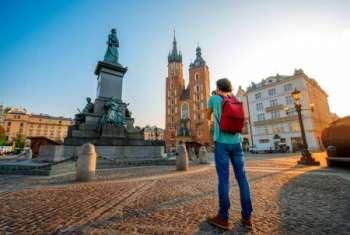 Как сэкономить на поездке в Европу?