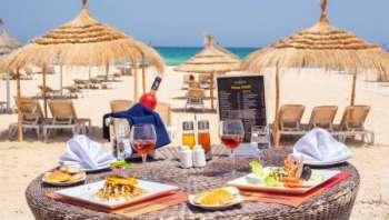 Где купить тур в Тунис?