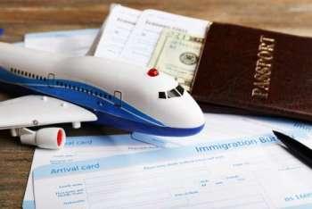 Где купить недорогие авиабилеты